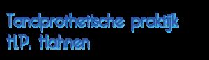 Kunstgebit Amsterdam: Tandprothetische praktijk Hahnen: